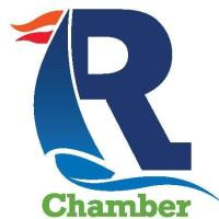 Rockwall Chamber of Commerce